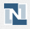 ns-logo-square