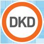 DKD AGENCY