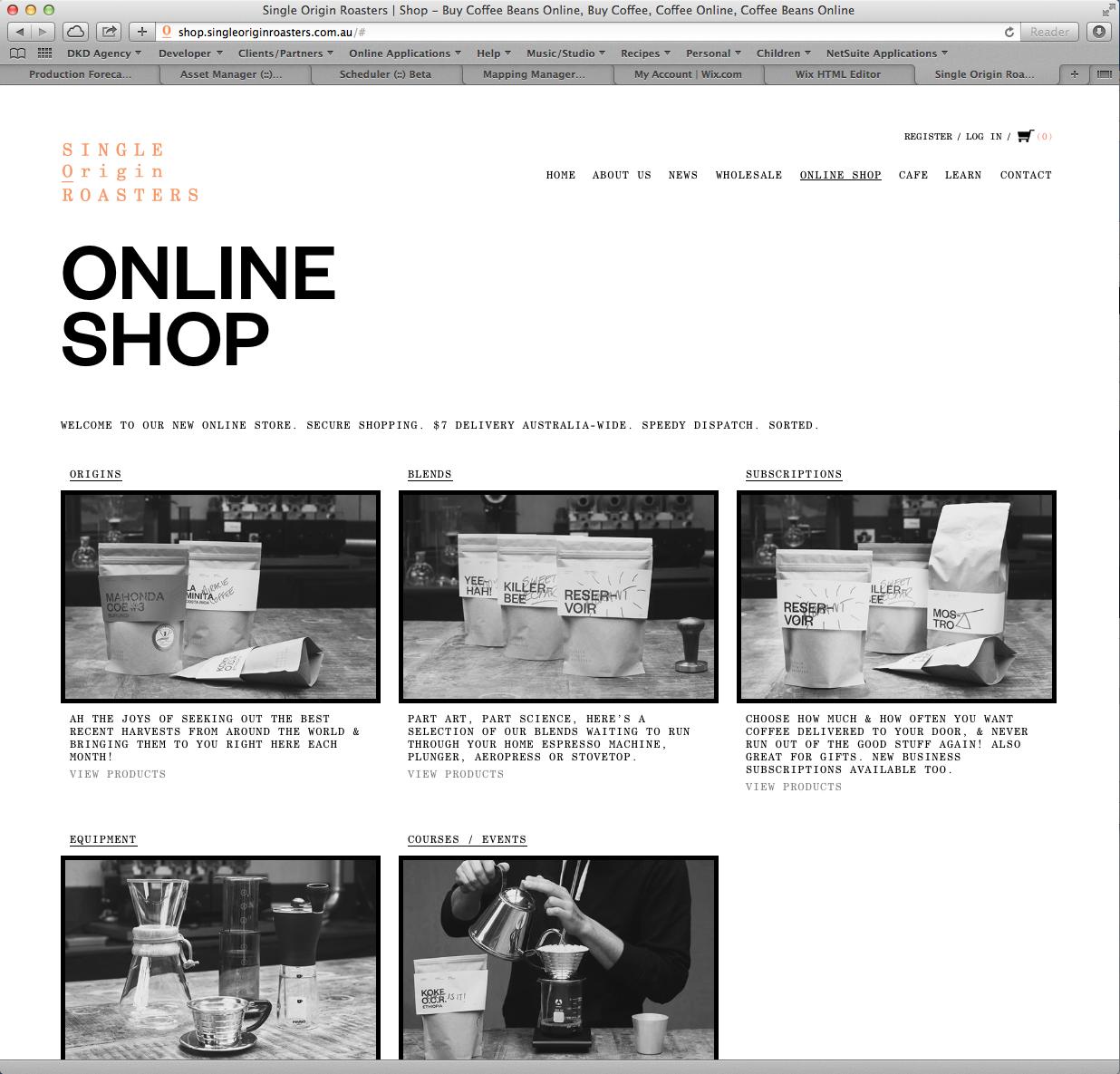 screenshot-webstore-05